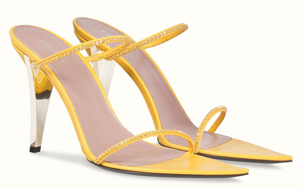 shoes fenty