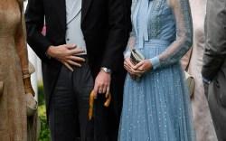 Hats & Heels: Royal Ascot