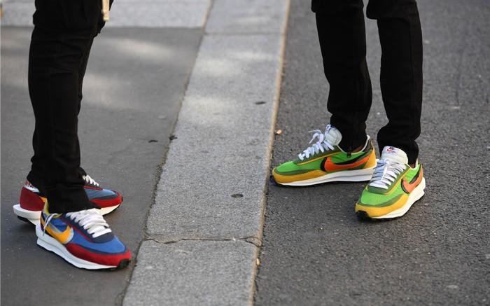 Sacai_Nike_PFW_1