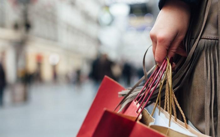 best shoe-sales-this-week