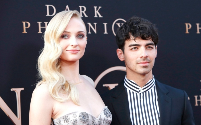 sophie-turner-and-joe-jonas-3