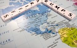 tariffs, us, china, trade