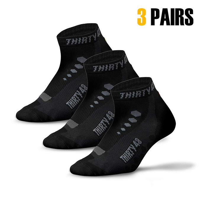 Thirty 48 Cycling Socks, Men's & Women's