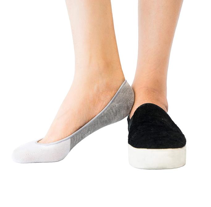 Thirty 48 No Show Socks, best no show socks