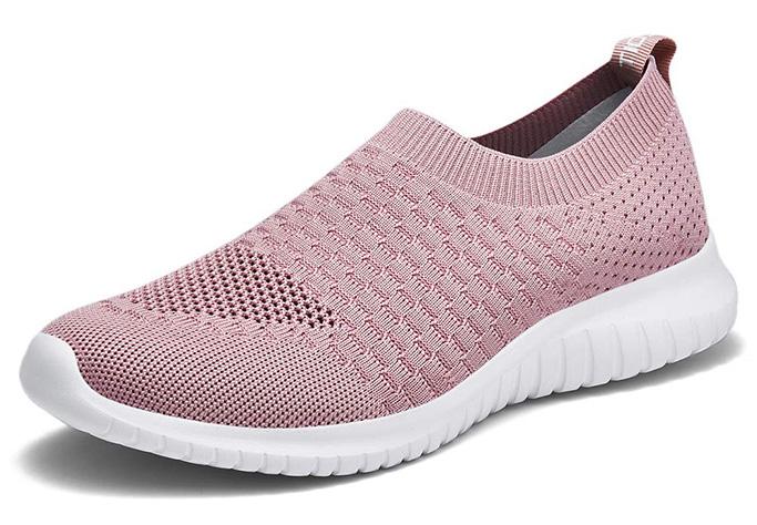 Tioseban Walking Shoes