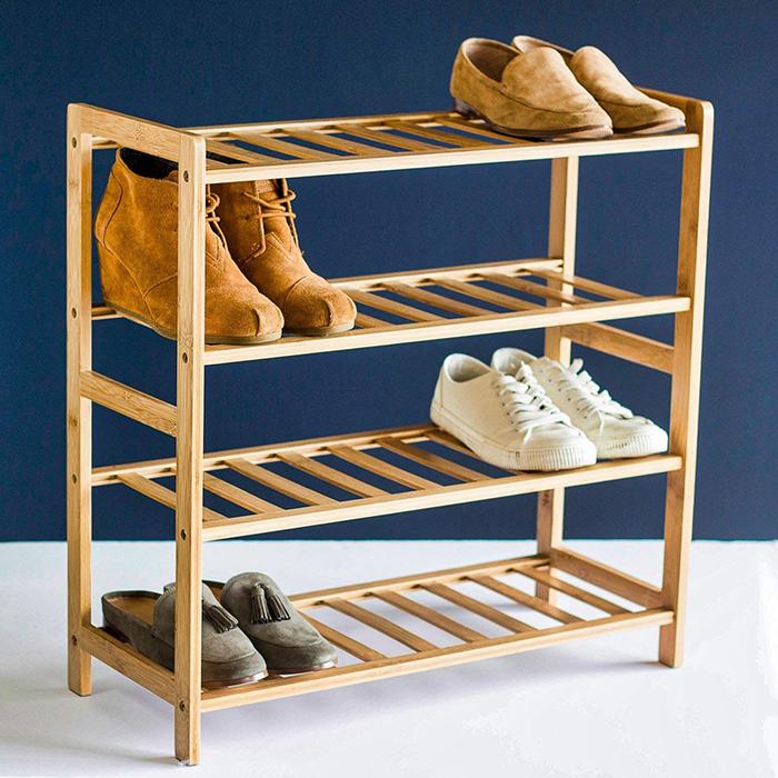 stndrd shoe rack