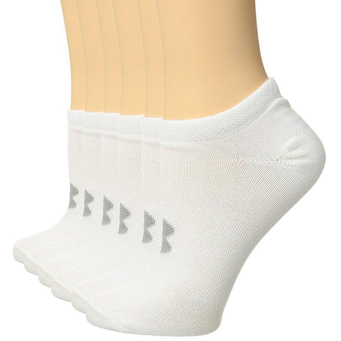 Under-Armour-Ankle-Socks-