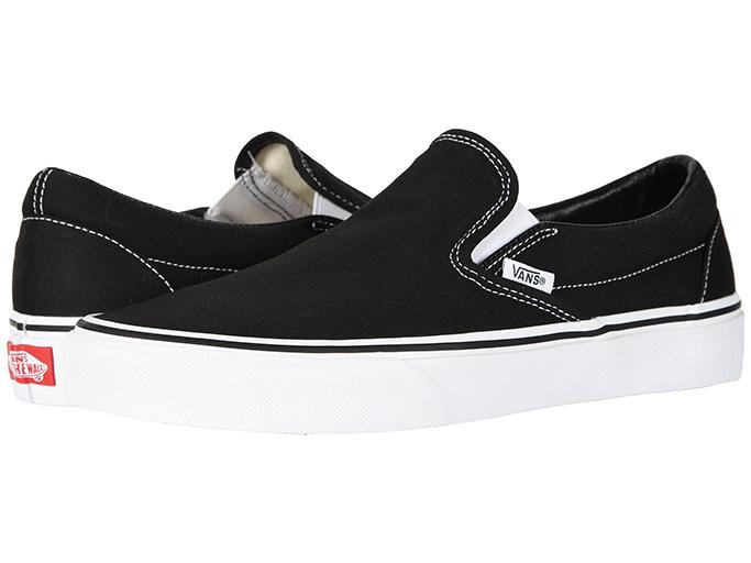 Vans Classic Slip-On Core Classic