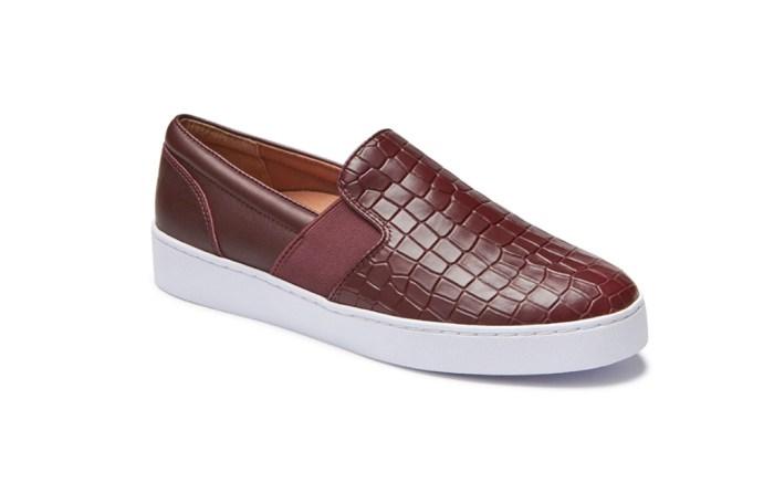 orthopedic shoe brands vionic