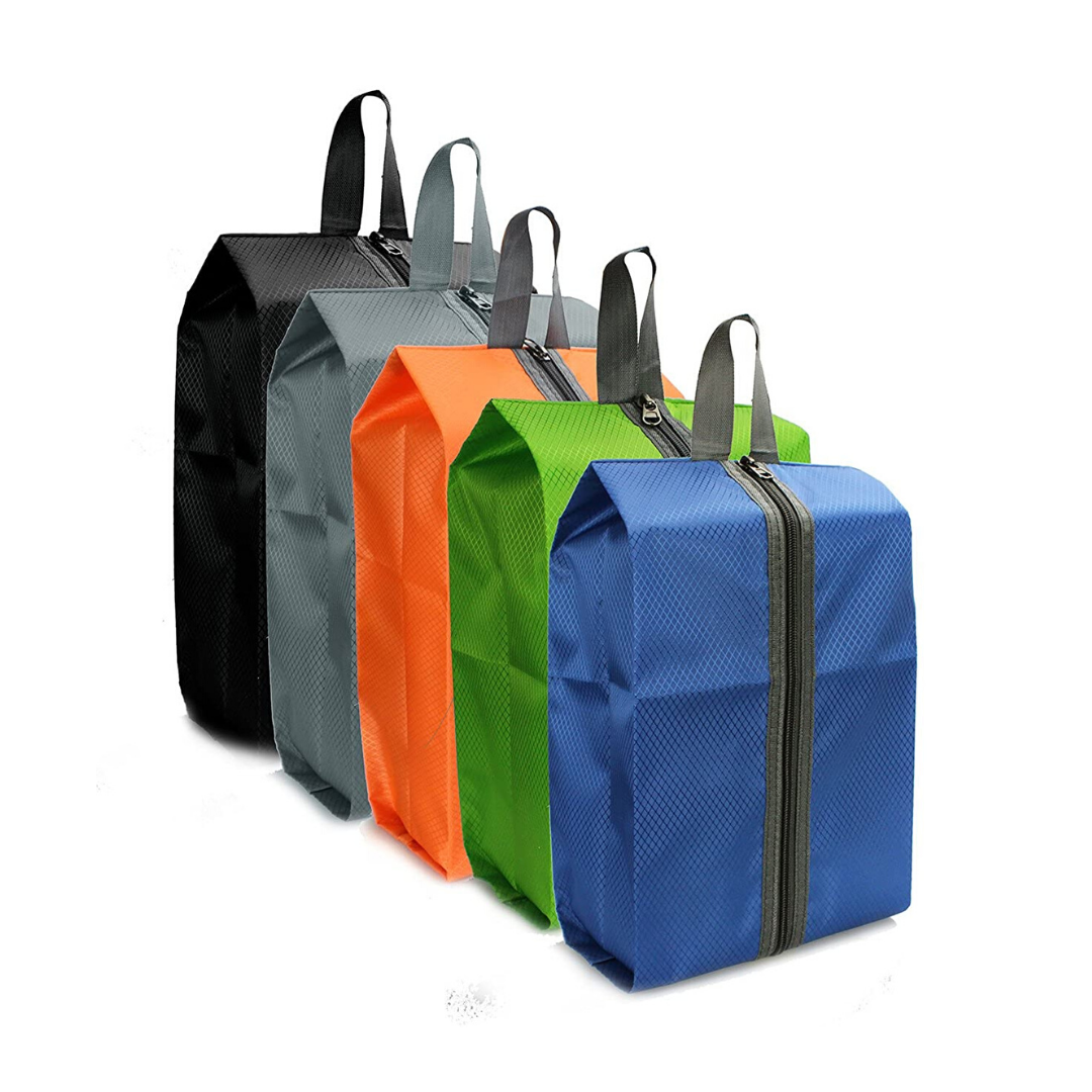 Zmart-Shoe-Bag