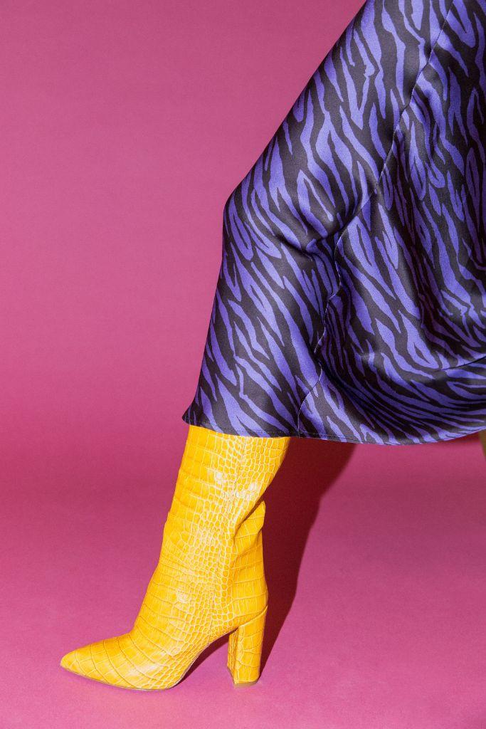 paris-texas-croc-boots-emerging-designers