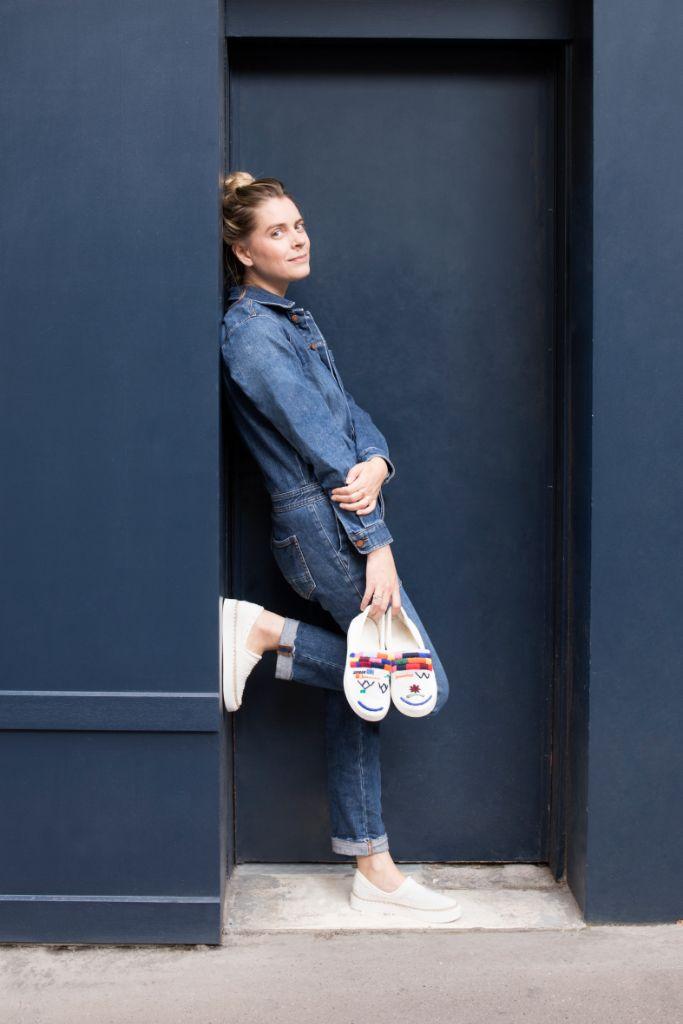 amrose-paris-shoes-emerging-talent