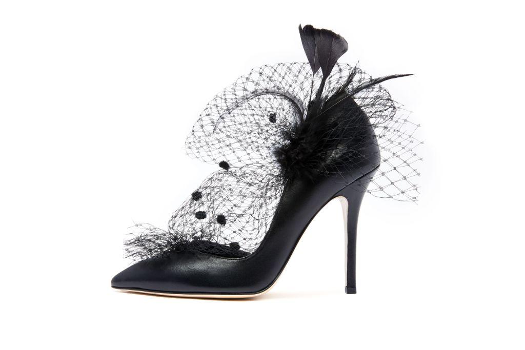 andrea-mondin-shoes-emerging-talent