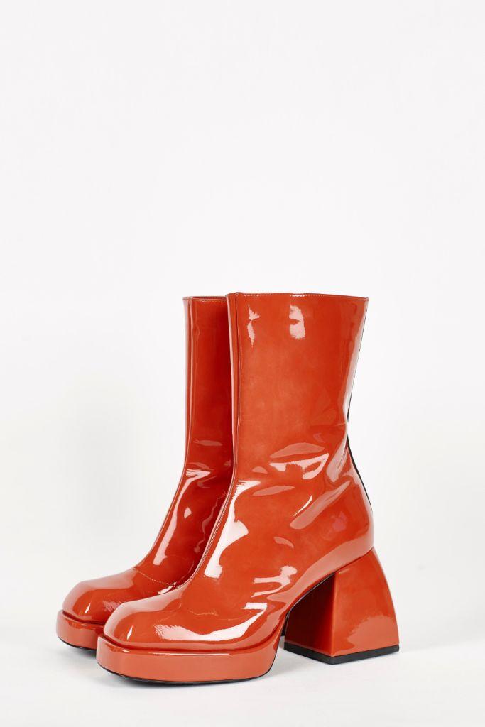 nodaleto-boots-emerging-talent