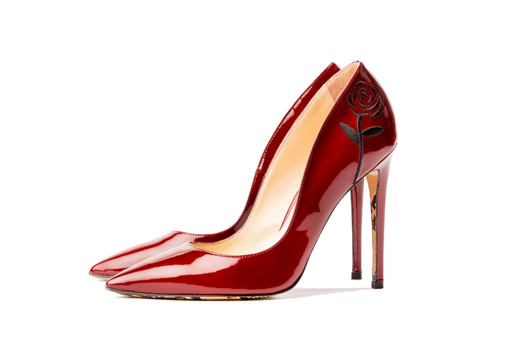 exotics-by-cedrick-shoes-emerging-talent