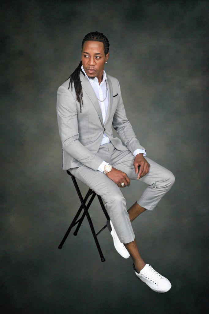 cedrick-mcdonald-shoes-emerging-talent