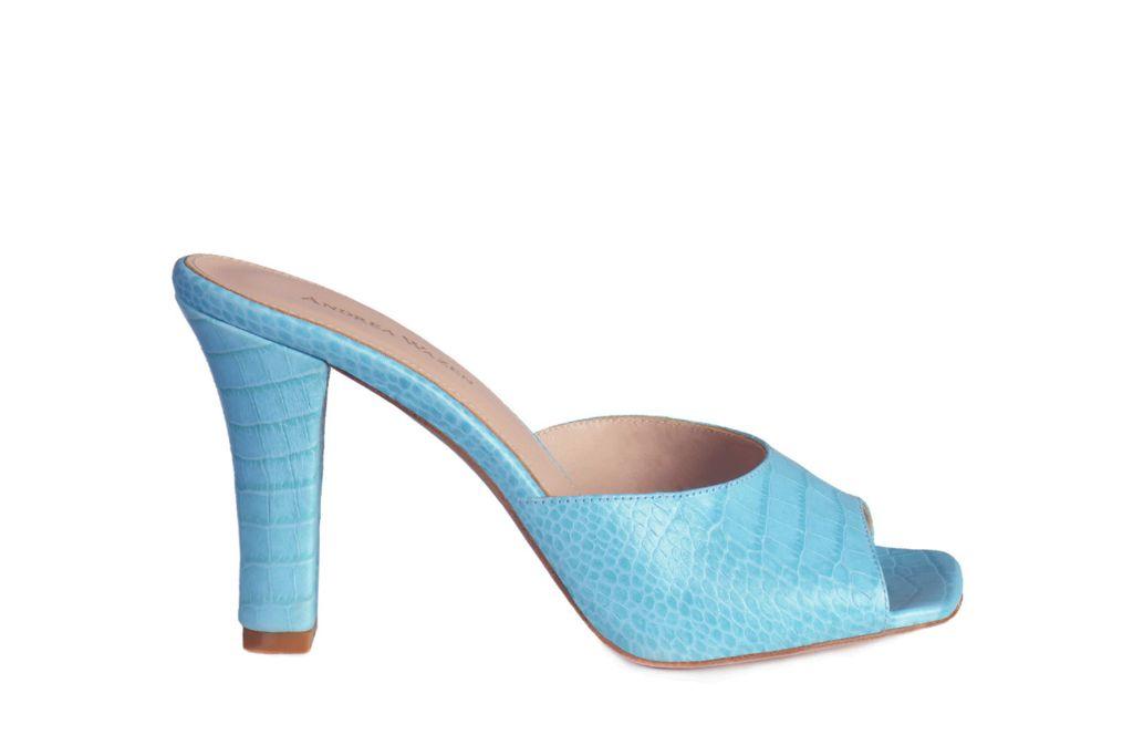 andrea-wazen-shoes-emerging-talent