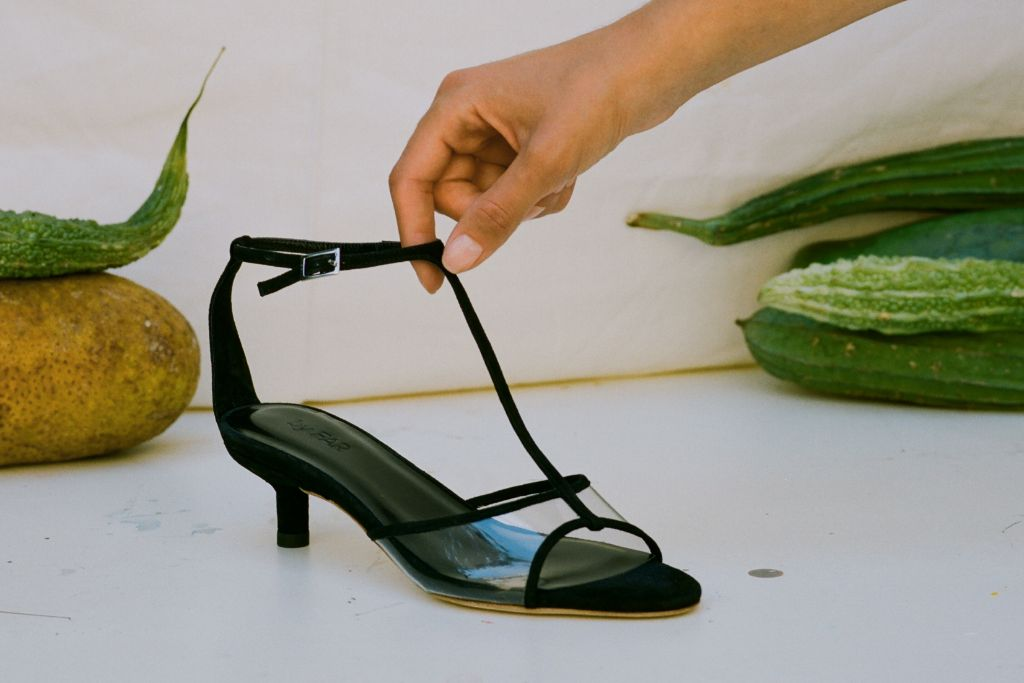 by-far-shoes-emerging-talent