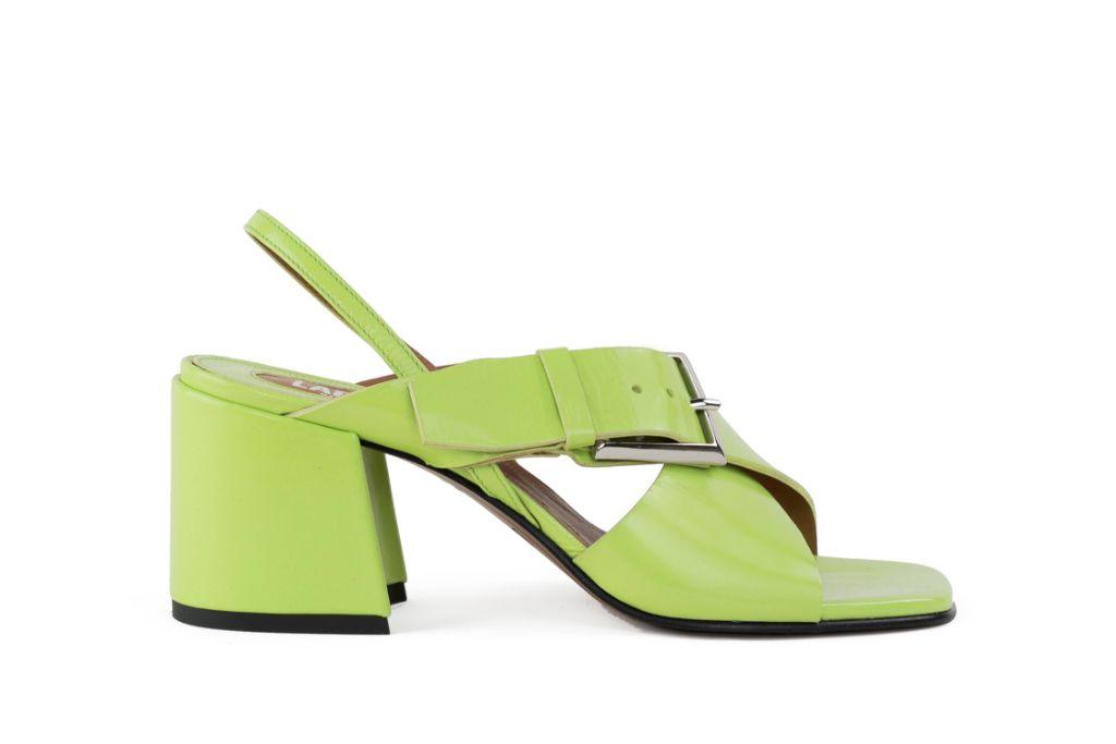 labucq-shoes-emerging-talent