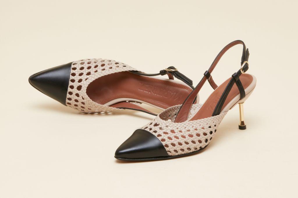 martinez-shoes-emerging-talent