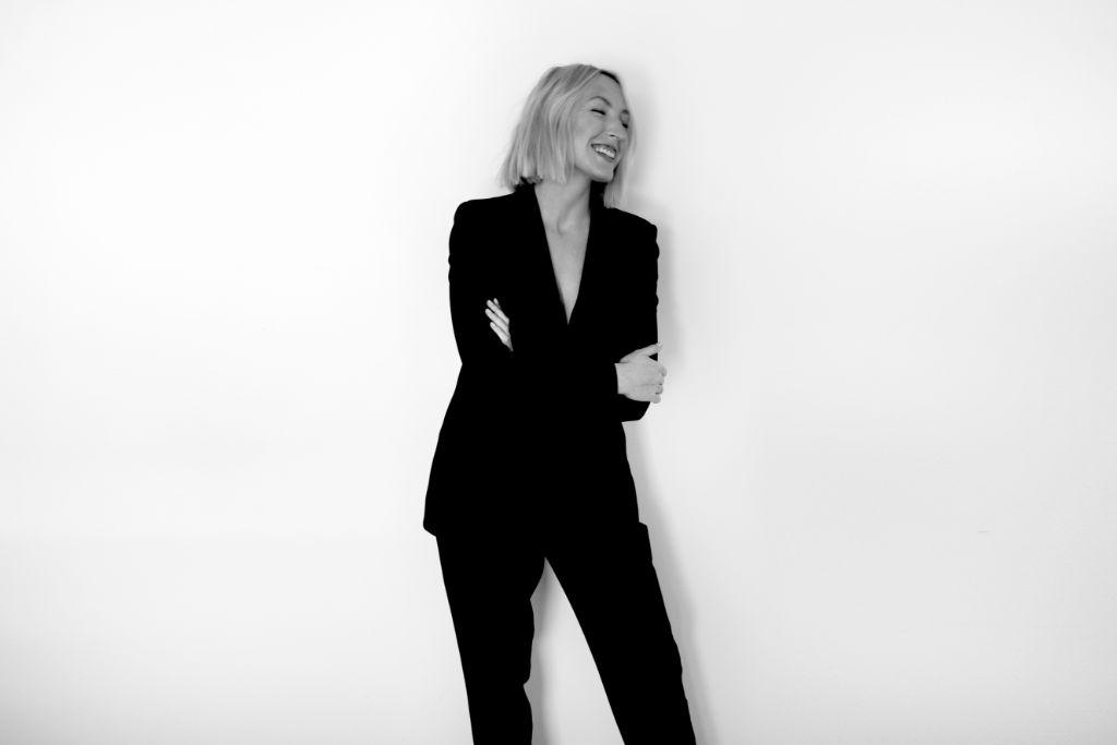 studio-amelia-shoes-emerging-talent