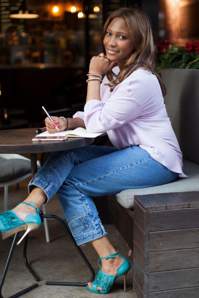 tiannia-barnes-shoes-emerging-talent