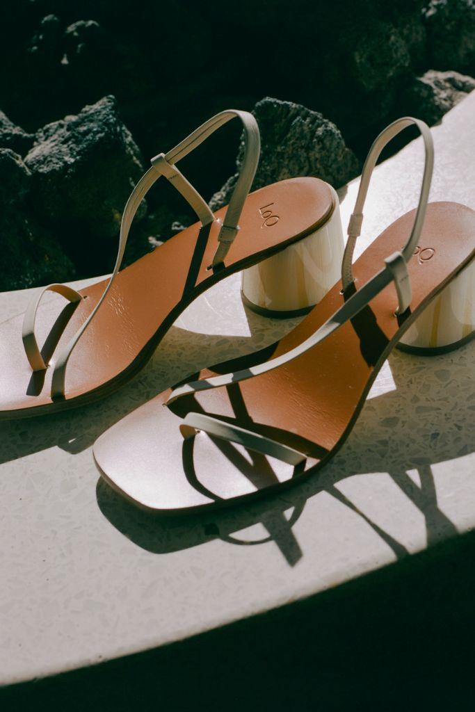 loq-shoes-emerging-talent