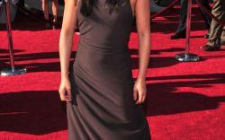 2009 ESPY Awards Red Carpet