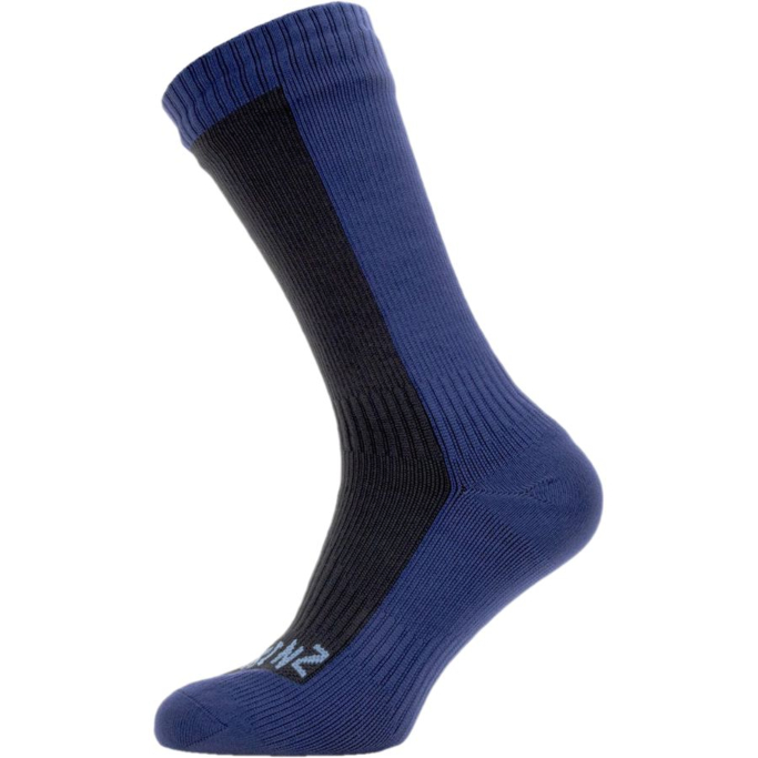 SealSkinz Waterproof Cold Weather Sock