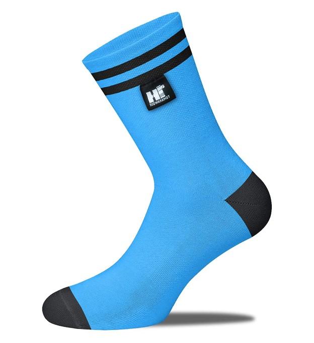 Tomahawque Waterproof Socks