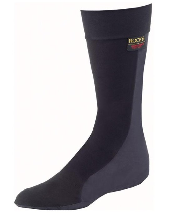 Rocky Gore-tex Waterproof Socks