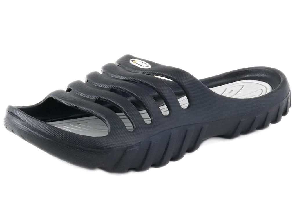 Vertico Shower Sport Sandals, best shower shoes