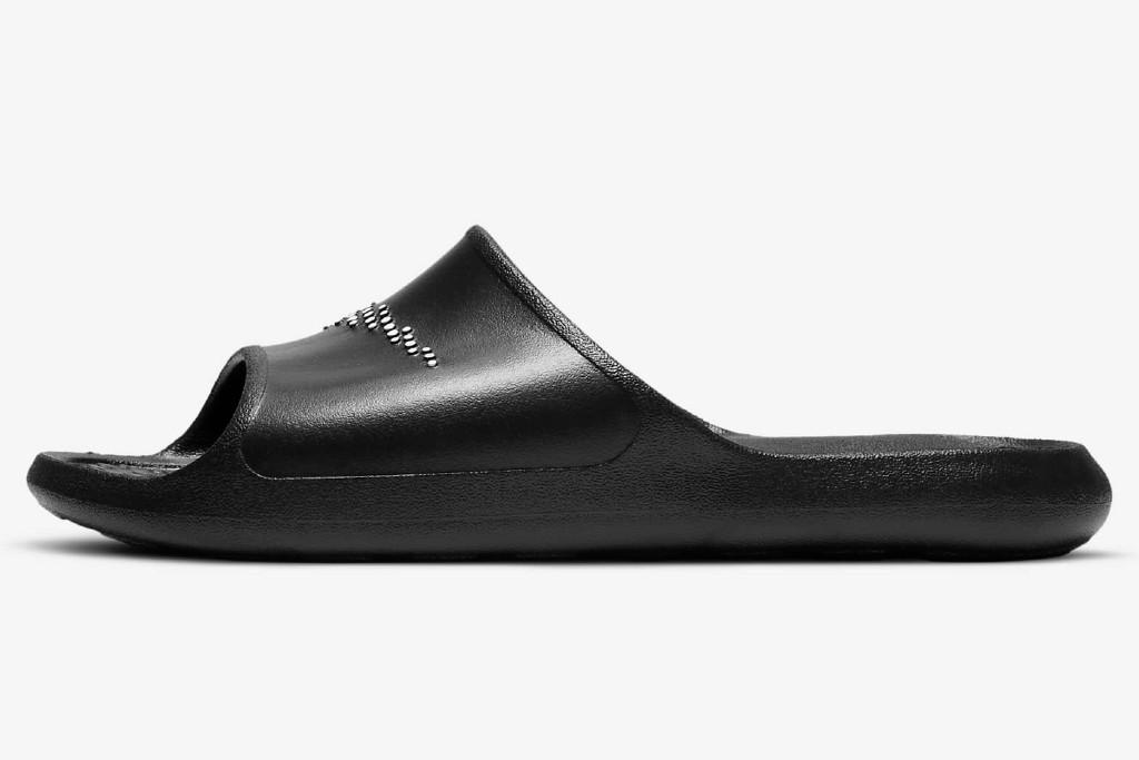 Nike Men's Victori One Shower Slides, best shower shoes