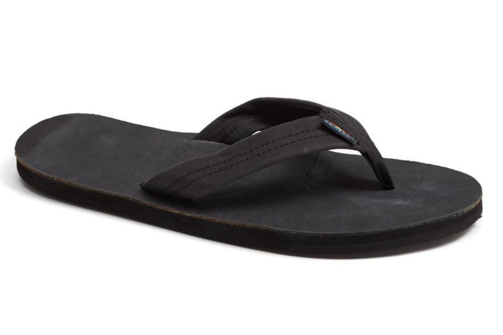 Rainbow 301Alts Sandal, men's flip flops