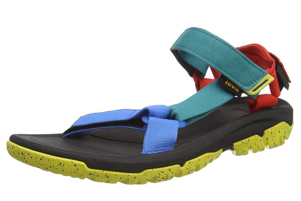 Teva M Hurricane XLT2 Sport Sandal, men's sport sandals