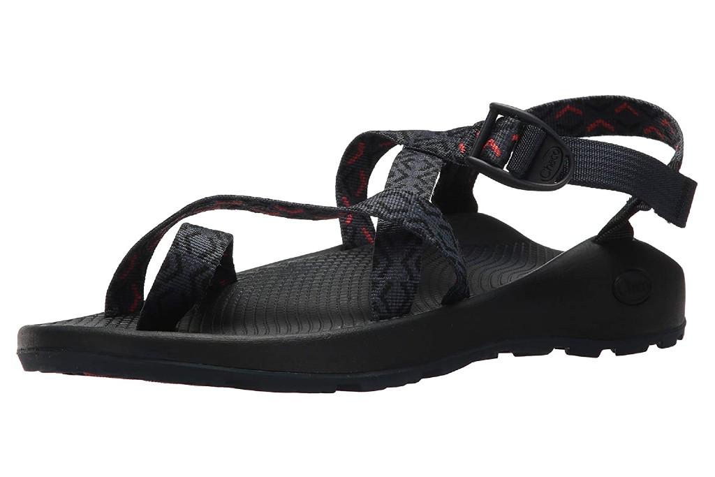 men's sport sandals, Chaco men's Z/Volv X2 Athletic Sandal