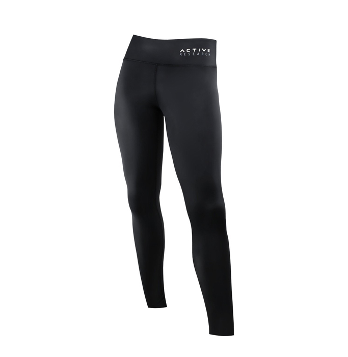 Active Research Women's Compression Pants
