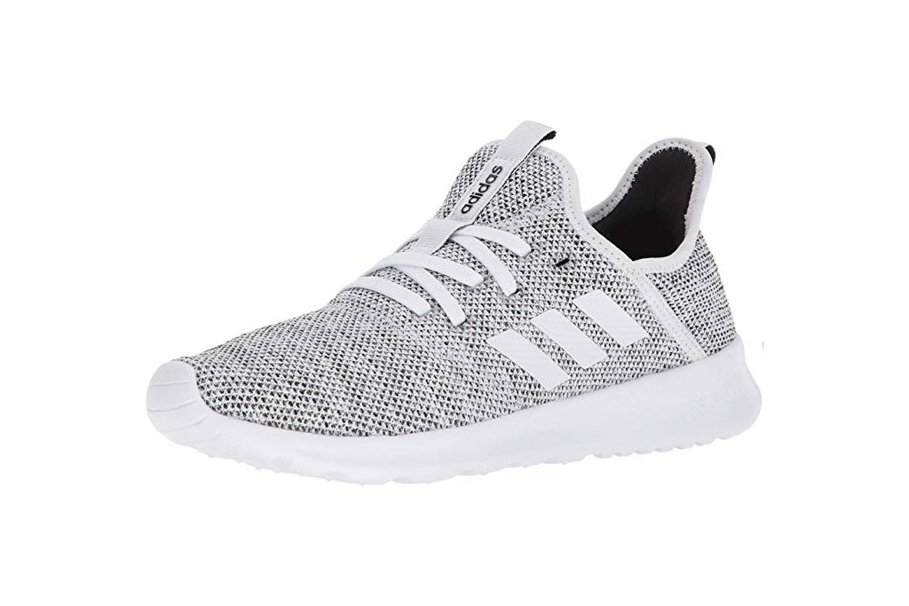 Adidas, Amazon, Shoe, Instagram Picks