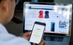 Amazon, marketplace, counterfeits