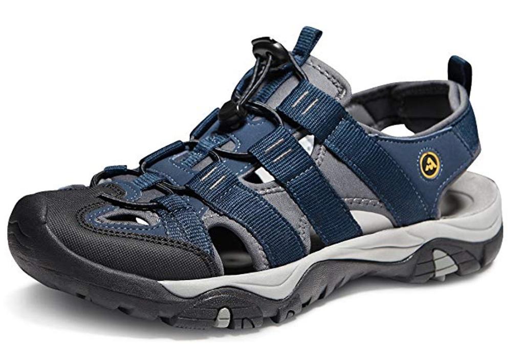 atika sport sandals
