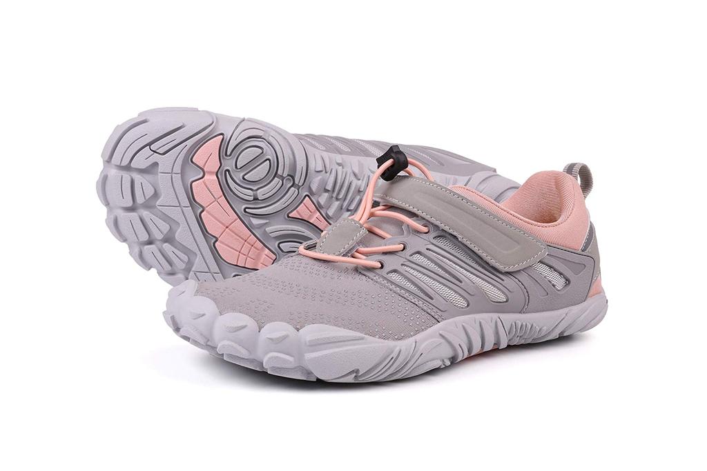best women's minimalist shoes