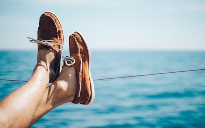 best-boat-shoes-men