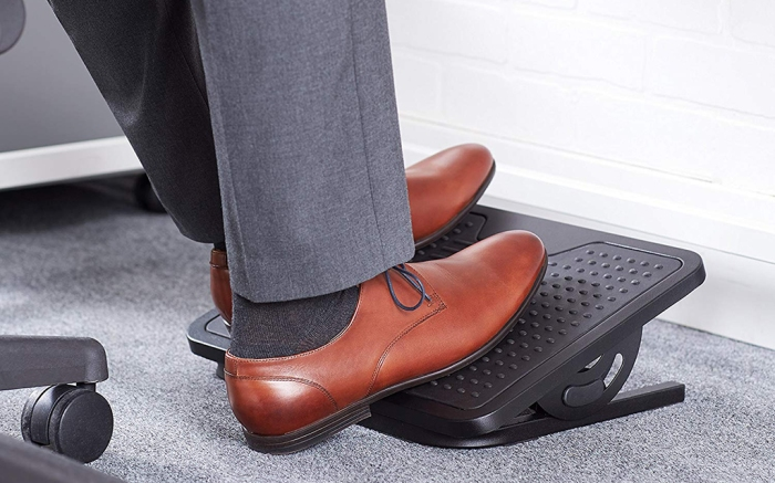 best-foot-rests-amazon