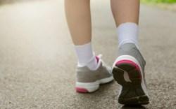 best-girls-running-shoes