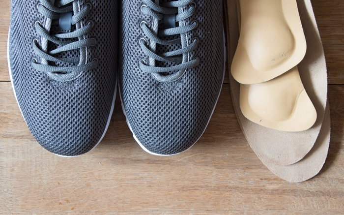 best-insoles-for-running