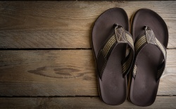 best-mens-flip-flops