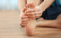 best products for removing calluses