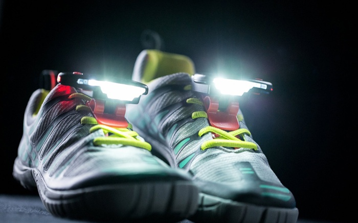 best-running-shoe-lights