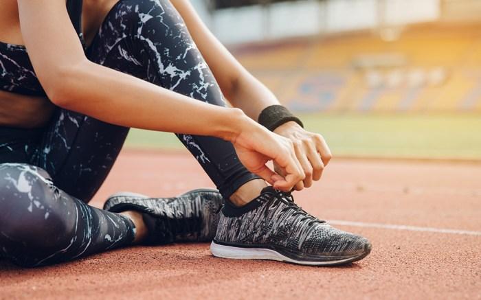 best-running-tights-women