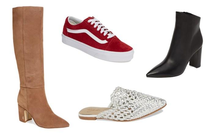 best-shoe-deals-nordstrom-anniversary-sale